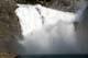 VIRGINIA FALLS, NAHANNI RIVER, NAHANNI NATIONAL PARK