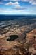 SALT PLAINS, WOOD BUFFALO NATIONAL PARK