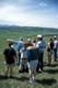 CONSERVANCY CANADA TOUR, PALMER RANCH