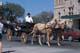 HORSE-DRAWN CARRIAGE, SASKATOON