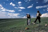 PEO ACT OUT  SK   WS21770D  NMRCOUPLE VIEWING FRENCHMAN RIVER VALLEYGRASSLANDS NAT. PK.        07/..© WAYNE SHIELS                ALL RIGHTS RESERVEDACTIVITIES;BINOCULARS;CO_ED;FRENCHMAN_RIVER_VALLEY;GRASSLANDS;GRASSLANDS_NP;HIKING;NP_;OUTDOORS;PEOPLE;PLAINS;PRAIRIES;SASKATCHEWAN;SK_;SKY;SUMMER;TRIPODS;VALLEYSLONE PINE PHOTO              (306) 683-0889