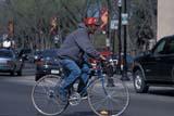 PEO ACT SPR  SK  CWN0203107DABORIGINAL MAN ON BICYCLE AT CROSSWALKSASKATOON                       05                   © CLARENCE W. NORRIS      ALL RIGHTS RESERVEDABORIGINAL;ACTIVITIES;BICYCLING;CULTURE;MALE;OUTDOORS;PEOPLE;PLAINS;PRAIRIES;SASKATCHEWAN;SASKATOON;SK_;SPRING;STREETS;TRANSPORTATION;TRAVELLONE PINE PHOTO              (306) 683-0889