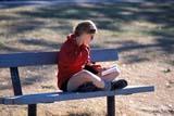 PEO ACT SUM  SK     2111415D  MRWOMAN ON BENCH READING BOOK, WASKESIU LAKEPRINCE ALBERT NAT PK       09                   © CLARENCE W. NORRIS      ALL RIGHTS RESERVEDACTIVITIES;BENCHES;FEMALE;NP_;OUTDOORS;PARKLAND;PEOPLE;PRINCE_ALBERT_NP;QUIET;READING;RECREATION;SASKATCHEWAN;SK_;SUMMER;WASKESIU_LAKELONE PINE PHOTO              (306) 683-0889