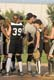 COACH WITH GIRLS FASTBALL TEAM, SASKATOON