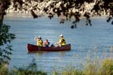 REC CAN MIS  SK  WDS05D5617DX                     FAMILY CANOEING ON SOUTH SASKATCHEWAN RIVERSASKATOON                     ....© WAYNE SHIELS               ALL RIGHTS RESERVEDACTIVITIES;CANOEING;CHILDREN;FAMILIES;LIFEJACKETS;OUTDOORS;PLAINS;PRAIRIES;RECREATION;RIVERS;SAFETY;SASKATCHEWAN;SASKATOON;SCOUTING;SK_;SOUTH_SASKATCHEWAN_RIVER;SUMMER;WATERLONE PINE PHOTO              (306) 683-0889