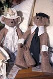 REC CRA MIS  ON     2100834D  VT STUFFED BEARS ON SHELFST. JACOBS                      01/..© CLARENCE W. NORRIS     ALL RIGHTS RESERVEDBEARS;BULLETINS;CLOTHING;CRAFTS;DECORATION;HATS;ON_;ONTARIO;RECREATION;ST_JACOBS;TEDDY;TEDDY_BEARS;TOYS;VTL;WEDDINGLONE PINE PHOTO              (306) 683-0889