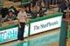 OFFICIALS, HUSKIES VOLLEYBALL TOURNAMENT, SASKATOON