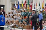 REC TRA MIS  SK  WDS06A2082DXAWARDS CEREMONYKNIGHTS OF COLUMBUS INDOOR TRACK MEETSASKATOON                       ../..© WAYNE SHIELS                ALL RIGHTS RESERVEDACTIVITIES;AWARDS;CHILDREN;CLOTHING;EVENTS;FEMALE;HATS;INDOORS;KNIGHTS_OF_COLUMBUS_INDOOR_TRACK_MEET;MALE;PEOPLE;PLAINS;PRAIRIES;RECREATION;SASKATCHEWAN;SASKATOON;SASKATOON_FIELD_HOUSE;SK_;SPORTS LONE PINE PHOTO              (306) 683-0889