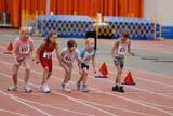 REC TRA MIS  SK  WDS06B1457DXYOUNG GIRLS AT STARTING LINEHERSHEY YOUTH PROVINCIAL TRACK AND FIELDSASKATOON                       06/..© WAYNE SHIELS                ALL RIGHTS RESERVEDACTIVITIES;CHILDREN;FEMALE;GIRL;INDOORS;NUMBERS;PEOPLE;PLAINS;PRAIRIES;RACING;RECREATION;RUNNING;SASKATCHEWAN;SASKATOON;SK_;SUMMER;TRACK_&_FIELDLONE PINE PHOTO              (306) 683-0889