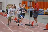 REC TRA MIS  SK  WDS06B1481DXYOUNG BOYS RUNNING ON TRACKHERSHEY YOUTH PROVINCIAL TRACK AND FIELDSASKATOON                       06/..© WAYNE SHIELS                ALL RIGHTS RESERVEDACTIVITIES;BOY;CHILDREN;INDOORS;MALE;NUMBERS;PEOPLE;PLAINS;PRAIRIES;RACING;RECREATION;RUNNING;SASKATCHEWAN;SASKATOON;SK_;SUMMER;TRACK_&_FIELDLONE PINE PHOTO              (306) 683-0889