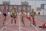 REC TRA MIS  SK  WDS06B1514DXYOUNG GIRLS AT STARTING LINEHERSHEY YOUTH PROVINCIAL TRACK AND FIELDSASKATOON                       06/..© WAYNE SHIELS                ALL RIGHTS RESERVEDACTIVITIES;FEMALE;INDOORS;NUMBERS;PEOPLE;PLAINS;PRAIRIES;RACING;RECREATION;RUNNING;SASKATCHEWAN;SASKATOON;SK_;SUMMER;TEENS;TRACK_&_FIELDLONE PINE PHOTO              (306) 683-0889