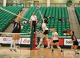REC VOL MIS  SK  WDS06A8282DXHUSKIES FEMALE VOLLEYBALL PLAYERSUNIVERISTY OF SASKATCHEWANSASKATOON                       ../..© WAYNE SHIELS                ALL RIGHTS RESERVEDACTIVITIES;FEMALE;HUSKIES;INDOORS;NUMBERS;PEOPLE;PLAINS;PRAIRIES;RECREATION;SASKATCHEWAN;SASKATOON;SK_;SPORTS;SUMMER;TEAMS;UNIFORMS;UNIVERSITIES;UNIVERSITY_OF_SASKATCHEWAN;VOLLEYBALLLONE PINE PHOTO              (306) 683-0889