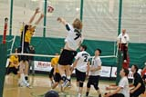 REC VOL MIS  SK  WDS06A8224DXHUSKIES MALE VOLLEYBALL PLAYERSUNIVERISTY OF SASKATCHEWANSASKATOON                       ../..© WAYNE SHIELS                ALL RIGHTS RESERVEDACTIVITIES;HUSKIES;INDOORS;MALE;MOTION;NUMBERS;PEOPLE;PLAINS;PRAIRIES;RECREATION;SASKATCHEWAN;SASKATOON;SK_;SPORTS;SUMMER;TEAMS;UNIFORMS;UNIVERSITIES;UNIVERSITY_OF_SASKATCHEWAN;VOLLEYBALLLONE PINE PHOTO              (306) 683-0889