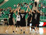 REC VOL MIS  SK  WDS06A8328DXHUSKIES MEN'S VOLLEYBALL PLAYERSUNIVERISTY OF SASKATCHEWANSASKATOON                       ../..© WAYNE SHIELS                ALL RIGHTS RESERVEDACTIVITIES;HUSKIES;INDOORS;MALE;MOTION;NUMBERS;PEOPLE;PLAINS;PRAIRIES;RECREATION;SASKATCHEWAN;SASKATOON;SK_;SPORTS;SUMMER;TEAMS;UNIFORMS;UNIVERSITIES;UNIVERSITY_OF_SASKATCHEWAN;VOLLEYBALLLONE PINE PHOTO              (306) 683-0889