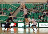 REC VOL MIS  SK  WDS06A8422DXMENS VOLLEYBALL PLAYERSUNIVERISTY OF SASKATCHEWANSASKATOON                       ../..© WAYNE SHIELS                ALL RIGHTS RESERVEDACTIVITIES;MALE;HUSKIES;INDOORS;NUMBERS;PEOPLE;PLAINS;PRAIRIES;RECREATION;SASKATCHEWAN;SASKATOON;SK_;SPORTS;SUMMER;TEAMS;UNIFORMS;UNIVERSITIES;UNIVERSITY_OF_SASKATCHEWAN;VOLLEYBALLLONE PINE PHOTO              (306) 683-0889