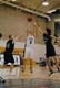 GRADE 11 HIGH SCHOOL BASKETBALL, ST. JOSEPH HIGH SCHOOL, SASKATOON