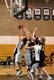 SASKATOON GIRLS HIGH SCHOOL BASKETBALL, ST. JOSEPH HIGH SCHOOL, SASKATOON