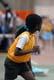 SCHOOL RELAYS, KNIGHTS OF COLUMBUS SASKATCHEWAN INDOOR GAMES, SASKATOON FIELD HOUSE, SASKATOON