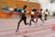 WOMEN'S 800M, KNIGHTS OF COLUMBUS SASKATCHEWAN INDOOR GAMES, SASKATOON FIELD HOUSE, SASKATOON