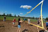 REC VOL MIS  SK  WDS09B0207DXBEACH VOLLEYBALLCANADA DAY CELEBRATIONSWARMAN                                07© WAYNE SHIELS                    ALL RIGHTS RESERVEDACTIVITIES;ADULTS;BEACH;BEACH_VOLLEYBALL;CANADA_DAY;CO_ED;EVENTS;NETS;OUTDOORS;PEOPLE;PLAINS;PRAIRIES;RECREATION;SAND;SASKATCHEWAN;SK_;SPORTS;SUMMER;VOLLEYBALL;WARMANLONE PINE PHOTO              (306) 683-0889
