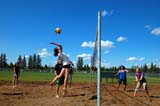 REC VOL MIS  SK  WDS09B0210DXBEACH VOLLEYBALLCANADA DAY CELEBRATIONSWARMAN                                07© WAYNE SHIELS                    ALL RIGHTS RESERVEDACTIVITIES;ADULTS;BEACH;BEACH_VOLLEYBALL;CANADA_DAY;CO_ED;EVENTS;NETS;OUTDOORS;PEOPLE;PLAINS;PRAIRIES;RECREATION;SASKATCHEWAN;SK_;SPORTS;SUMMER;VOLLEYBALL;WARMANLONE PINE PHOTO              (306) 683-0889