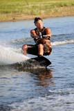 REC WAK MIS  SK  WDS08E0937DX  VTWAKEBOARDINGSASKATOON                                  07© WAYNE SHIELS                          ALL RIGHTS RESERVEDACTIVITIES;ADULTS;MALE;OUTDOORS;PEOPLE;PLAINS;PRAIRIES;RECREATION;SASKATCHEWAN;SASKATOON;SK_;SUMMER;VTL;WAKEBOARDING;WATERLONE PINE PHOTO              (306) 683-0889