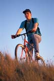 REC BIC MIS  SK     1508521D  MR  VT  TEENAGE BOY BICYCLING ON RIVERBANKSASKATOON                       08/05© CLARENCE W. NORRIS      ALL RIGHTS RESERVEDACTIVITIES;BICYCLING;BICYCLES;BULLETINS;MALE;MICHAEL;MR_;OUTDOORS;PEOPLE;PLAINS;PRAIRIES;RECREATION;RURAL;SASKATCHEWAN;SASKATOON;SCENES;SK_;SUMMER;TEENS;VTLLONE PINE PHOTO              (306) 683-0889