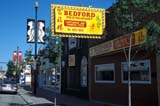 SIG MIS MIS  SK  CWN0303216D   BEDFORD CHINESE RESTAURANT SIGN, 20TH STREETSASKATOON                       06..© CLARENCE W. NORRIS      ALL RIGHTS RESERVEDASIAN;BANNERS;CANTONESE;CHINESE;CULTURE;ORIENTAL;RESTAURANTS;SASKATCHEWAN;SASKATOON;SIGNS;SK_;SUMMERLONE PINE PHOTO              (306) 683-0889