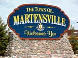 SIG MIS MIS  SK  CWN0357897D TOWN OF MARTENSVILLE ENTRANCE SIGNMARTENSVILLE                    053© CLARENCE W. NORRIS      ALL RIGHTS RESERVEDMARTENSVILLE;PLAINS;PRAIRIES;SASKATCHEWAN;SIGNS;SK_;SUMMER;TOWNS;WELCOMELONE PINE PHOTO              (306) 683-0889