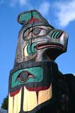 STR TOT MIS  BC  WFS1000115D  VTTOTEM POLE CLOSE-UPDUNCAN           VANCOUVER ISLAND             09. .© WILLIAM F. SMITH            ALL RIGHTS RESERVEDABORIGINAL;ART;BC_;BIRDS;BULLETINS;BRITISH;BRITISH_COLUMBIA;COLUMBIA;CULTURE;DUNCAN;FIRST;FIRST_NATIONS;NATIONS;PACIFIC;STRUCTURES;SUMMER;TOTEM_POLES;VANCOUVER_ISLAND;VTL;WEST_COASTLONE PINE PHOTO              (306) 683-0889