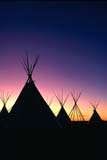 STR TEE MIS  SK     1511271D  VTTEEPEE VILLAGE AT SUNSETWANUSKEWIN HERITAGE PARKSASKATOON                       0618© CLARENCE W. NORRIS      ALL RIGHTS RESERVEDABORIGINAL;CULTURE;FIRST;FIRST_NATIONS;HOMES;NATIONS;PLAINS;PRAIRIES;SASKATCHEWAN;SASKATOON;SHELTERS;SILHOUETTE;STRUCTURES;SK_;SUNSETS;SUMMER;TEEPEES;TWILIGHT;VTL;WANUSKEWIN;WANUSKEWIN_HERITAGE_PARKLONE PINE PHOTO                  (306) 683-0889
