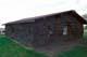 RESTORED SOD HOUSE, MORRIN
