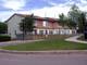 LOW-INCOME TOWNHOUSES, SASKATOON